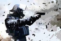 Tom Clancy's Rainbow Six® Siege on Steam