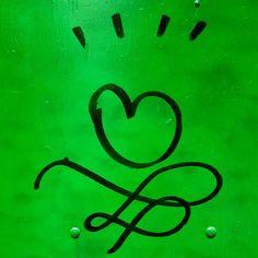 #graffiti #art #urbanart #street #streetphotography  #urban #streetarteverywhere #instagood #instagraffiti #graffitiporn #photooftheday #spraypaint #love #sprayart #instagraff #graffitiart #stickerart #stencil  #streetartistry #instaart #streetstyle #urbanwalls #travel #instagrafite #picoftheday #stickers  #stencilart  #barcelona  #photography  #wallporn