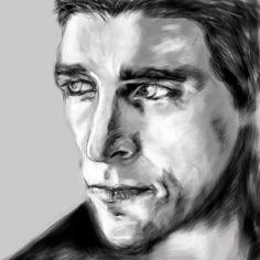 sketch by killsunlight
