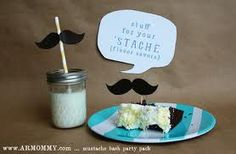 """found on google images """"stuff for your 'STACHE' www.ARMONY.com"""