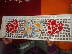 Mozaiek (6 jaar) Mini
