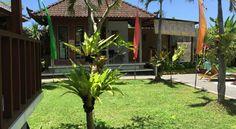 Twin Villa - Ubud, Bali, Indonesia