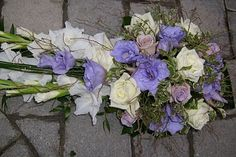 Virágaim: Autódísz