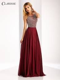 Image result for 8th grade graduation dress long