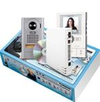 Certified Phone Solutions deals in intercom system that comes from various leading brands like aiphone. It comes in different sizes and is fully-featured that helps in meeting the security needs of clients. Visit Certified Phone Solutions to order your telecommunication product.