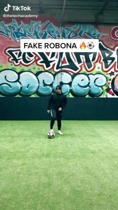 Football Tricks, Football Videos, Football Workouts, Football Quotes, Soccer Quotes, Soccer Footwork Drills, Soccer Practice Drills, Soccer Training Drills, Soccer Coaching