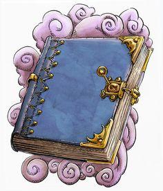 Larsson Portfolio - Illustration for my story DREAM HEROES Illustrations, Games, Illustration, Gaming, Toys, Character Illustration, Illustrators, Drawings