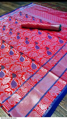 House of Ethnicz - Buy Sarees, Unstitched Dress Material, Kurtas Online on MyShopPrime Banarasi Sarees, Lehenga Choli, Sari, Latest Designer Sarees, Lahenga, Silk Sarees Online, Fancy Sarees, Online Shopping For Women