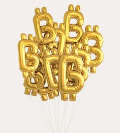 Beyond the Bitcoin Bubble