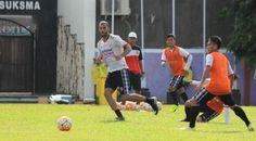Bali United Resmi Kontrak Alumni Akademi Ajax Amsterdam