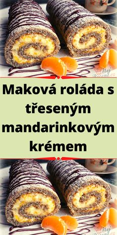 Sausage, Cheesecake, Sweets, Meat, Vegetables, Recipes, Food, Gummi Candy, Sausages