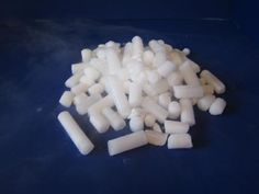 Dry Ice International Products  16mm pellets  Uses:  Blasting Medical Outdoors Branding Experiments www.dryice.co.za