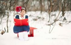 121824 months Baby Photo Prop Snow White Faux Fur by funkyshapes Winter Maternity Photos, Pregnancy Photos, Winter Wedding Shoes, Baby Girl Boots, Toddler Photos, Baby Month By Month, Baby Pictures, White Fur, Snow White