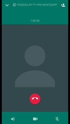 Purple Wallpaper Iphone, Cute Emoji Wallpaper, Cartoon Wallpaper, Galaxy Wallpaper, Black Aesthetic Wallpaper, Aesthetic Wallpapers, Instagram Editing Apps, Overlays Instagram, Instagram Frame Template