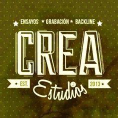 Salas de Ensayo :: Grabación :: Backline :: Estudio de Fotografía