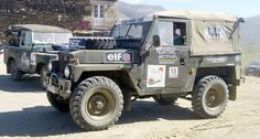 found by m kennedy Land Rover Defender 110, Defender 90, My Dream Car, Dream Cars, Off Road, Land Rovers, Cool Toys, Cars And Motorcycles, Motors