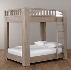 Bunk Bed Plans Full Over Full Woodworking Projects Amp Plans Build Twin Over Full Bunk Bed Build Twin Over Full Bunk Bed
