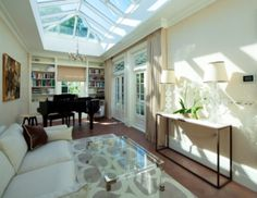 Property of the week: Hampstead house boasting beautiful designer garden PUBLISHED: 07:58 24 February 2015 Greenaway Gardens, Hampstead, NW3 Greenaway Gardens, Hampstead, NW3  Archant