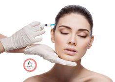 Ενημερωθείτε για όλες τις νέες υπηρεσίες ιατρικής αισθητικής  των Beautytherapist.gr που γίνονται σε συνεργασία με το εξειδικευμένο ιατρικό προσωπικό μας!  . . . www.beautytherapist.gr A. Μεταξά 14, Γλυφάδα t | 211 1842976