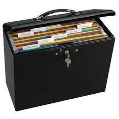 http://www.mommykatandkids.com/2013/03/filing-taxes-organized-master-lock.html