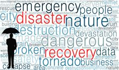 Disaster Recovery Planning Software - Disaster recovery Plan helps businesses to take preventive action against catastrophic events, IT Disaster Recovery Planning Broken Concrete, Innovation, Business Continuity Planning, Marketing Articles, Emergency Management, Disaster Preparedness, Survival Guide, Proposal, Recovery