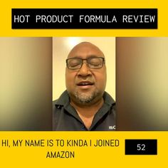 Course Review For Hot Product Formula Alexander For more information about how to find hot products & sell on amazon, please call us (02)-8003-7534 or +64 9 889 9400