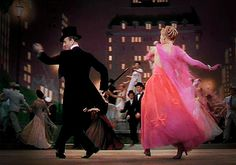 """Famous artists on FRED ASTAIRE""""The history of dance on film begins with Astaire."""" -Gene Kelly """"What do dancers think of Fred Astaire? Golden Age Of Hollywood, Vintage Hollywood, Classic Hollywood, Fred Astaire, Shall We Dance, Just Dance, Old Movies, Vintage Movies, Broadway"""