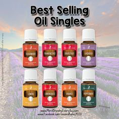 I thought it could be fun to highlight some of Young Living's most popular oils and products. So, today, let's chat a bit about Young Living&. Yl Oils, Living Products, Young Living Essential Oils, Lemon Grass, Doterra, Aromatherapy, Best Sellers, Peppermint, Things To Think About
