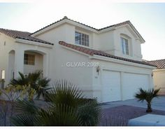 Call Las Vegas Realtor Jeff Mix at 702-510-9625 to view this home in Las Vegas on 2033 NIGHTRIDER DR, Las Vegas, NEVADA 89134 is listed for $299,000 and to see more Las Vegas Homes & Las Vegas Real Estate Start your search for Las Vegas homes on our website at www.lvshortsales.com .