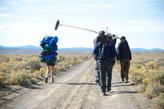Wild: Behind the Scenes