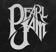 pearl jam coloring pages | Pin by Dawn Mulligan on Pearl Jam Stickers | Pinterest ...