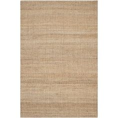 In Search Of Lindenwood Natural Area Rug