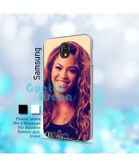 guetta_arena's booth at Bonanza - Cases, Covers & Skins, Cell...