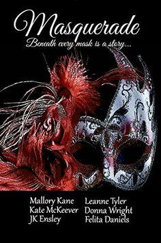 Masquerade by Mallory Kane https://www.amazon.com/dp/B06XHJ1CZX/ref=cm_sw_r_pi_dp_x_OzXZyb73Y3ZVN