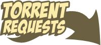Download Torrents. Fast and Free Torrent Downloads - KickassTorrents