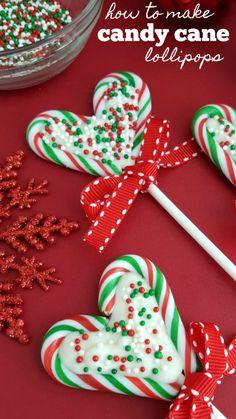 Easy Christmas Candy Recipes, Christmas Deserts, Holiday Snacks, Christmas Goodies, Christmas Treats, Christmas Time, Christmas Projects, Christmas Stuff, Christmas Baking