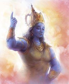 Hindu Deities, Hinduism, Astronomy Facts, Krishna Radha, Hanuman, Lord Krishna Images, Krishna Painting, Lord Vishnu, Hindu Art