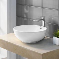 Rustic Master Bathroom, Classic Bathroom, Modern Bathroom, Bathroom Accessories Luxury, Bathroom Design Luxury, Bathroom Designs, Bathroom Ideas, Vessel Sink Bathroom, Pedestal Sink