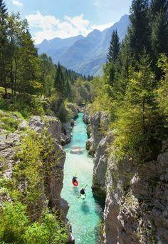 Visit Slovenia, Slovenia Travel, Places To Travel, Travel Destinations, Places To Visit, Interrail Europe, Adventure World, Bohinj, Places Worth Visiting