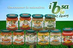 ibsabierzo (@ibsabierzo) | Twitter #diaMundialMedioAmbiente #organicos #bio #bierzo #conservamoslanaturaleza