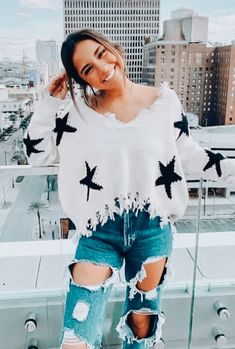 teen fashion tips ~ Casual Outfits Casual School Outfits, Cute Teen Outfits, Cute Comfy Outfits, Teenage Outfits, Winter Fashion Outfits, Cute Summer Outfits, Stylish Outfits, Cool Outfits, Fashion Ideas
