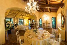 Tuscan Wedding - Antica Fattoria di Paterno www.fattoriapaterno.it