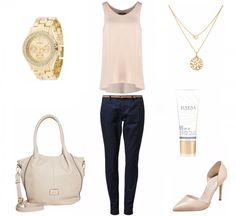 #outfit Office ♥ #outfit #outfit #outfitdestages #dresslove