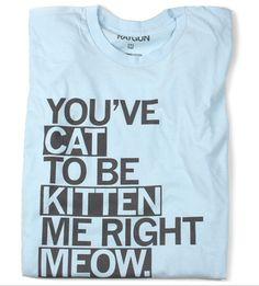 Cat T