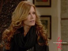 The Young and the Restless - 2/11/2013 Sneak Peek