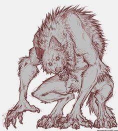 Parlez-vous loup-garou? : Photo