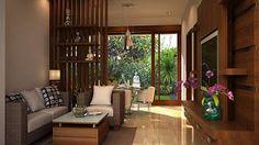 11 Best Desain Interior Rumah Minimalis Images Decorating Living