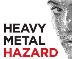 heavy_metal