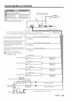 Mercury Marine Ignition Switch Wiring Diagram