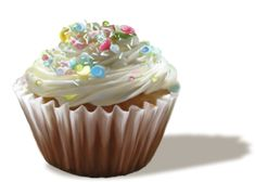 """""""Candy Birthday"""" — Yandex.Disk Birthday Candles, Food And Drink, Candy, Drinks, Sweet, Polyvore, Desserts, Yandex Disk, Cupcake"""